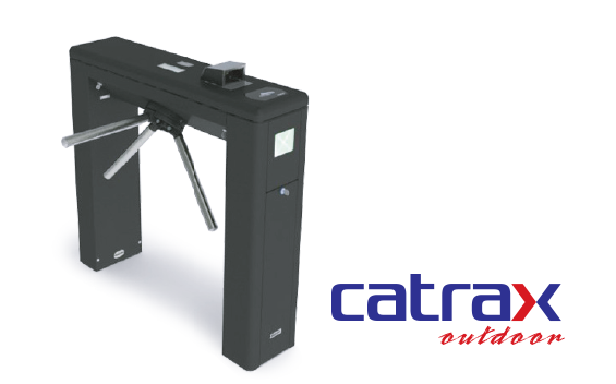 Catrax Outdoor