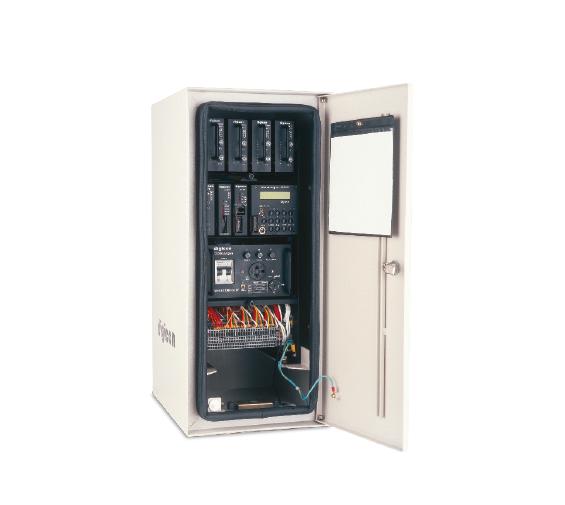 CD200 Plug in