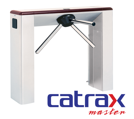 Catrax Master