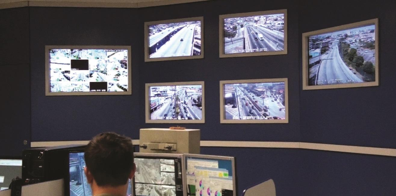 Tecnologia Digicon melhora fluxo de trânsito em 70% em Pernambuco