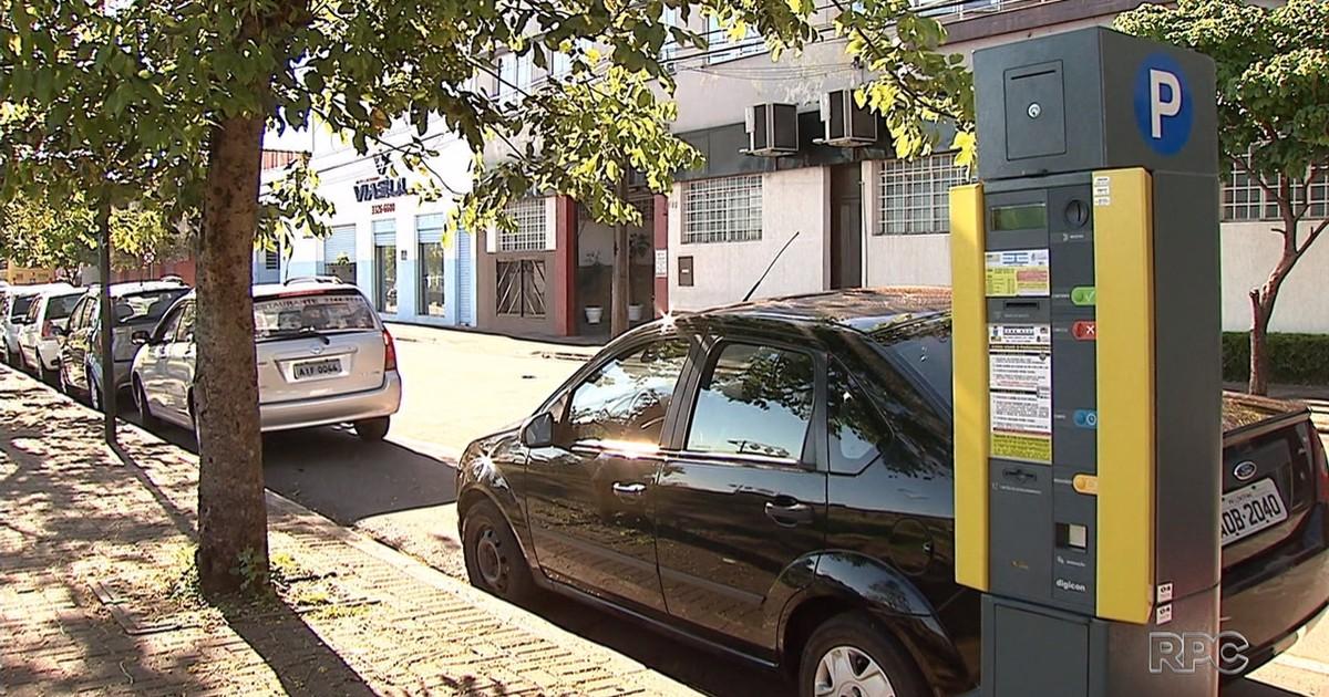 Quando o controle de estacionamento em área urbana é mais que um assunto de mobilidade urbana: é questão social