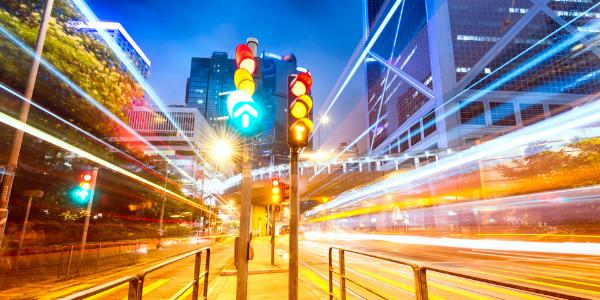 Inovação em movimento: Digicon apresenta soluções inteligentes para a mobilidade urbana