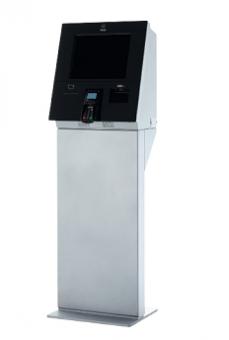TCP-1000