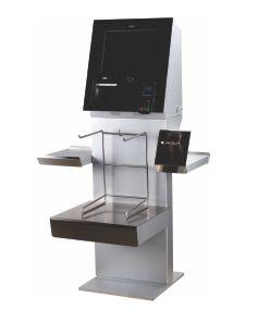 Modelo CKT-0250