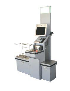 Modelo CKT-1000