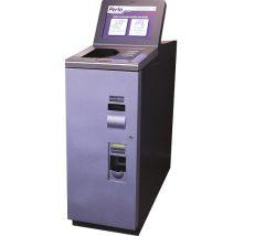 TDM-3000