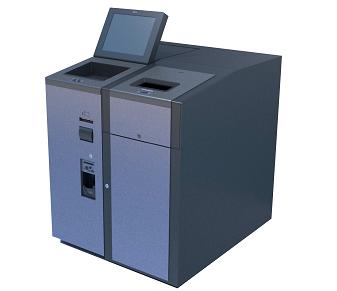 PertoCash Automation