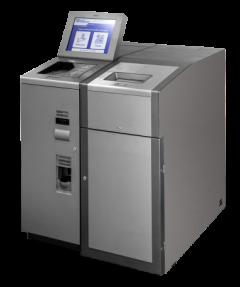 TRCM-5000