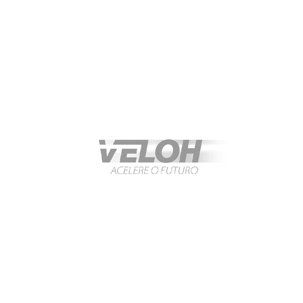 POS VELOH gains resources for people with disabilities