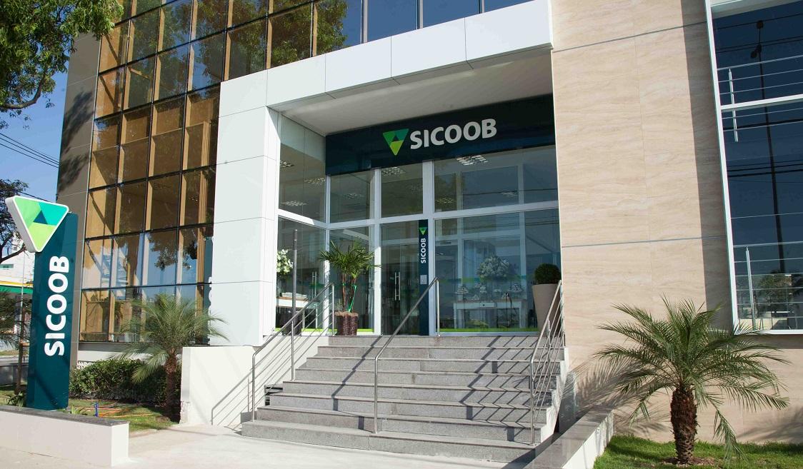 SICOOB Central ES atualiza seus ATMs e escolhe a Perto novamente.