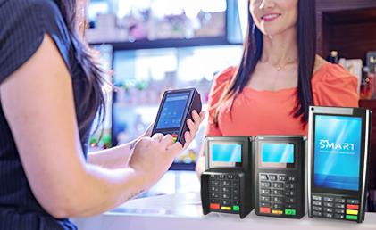 Maquininhas Perto: Soluções para cartões de crédito são os diferenciais no atendimento.